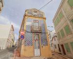 Escritório com 27m2 e casa de banho - no centro da cidade - Figueira da Foz