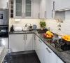 >Apartamento T2 na Tapada das Mercês - Pronto a habitar