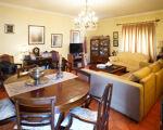 Apartamento T3 na Pontinha