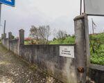 Lote (P) com 675,00 m2 na Encosta do Mondego – Quinta dos Buchos – Vila Verde – Figueira da Foz