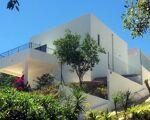 Moradia contemporânea T3 de excelente qualidade com vista livre, Vale Fuzeiros, Silves
