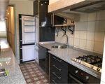 Apartamento T2 com Logradouro para Arrendar em Sete Rios