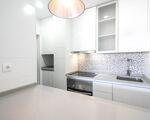 Apartamento Duas Assoalhadas Com remodelação Total