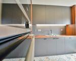 Apartamento T2 Colinas do Cruzeiro