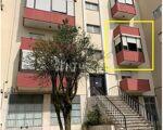 Apartamento T3 remodelado, com 100m2 na Damaia Cima