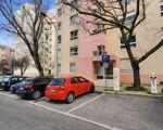 Apartamento 3 assoalhadas em Telheiras/Alto da Faia