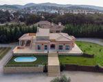 Fantástica Quinta em Azeitão