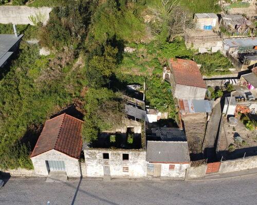 House to rehabilitate - Opportunity - Fornelo, Vila do Conde