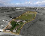Montijo-Quinta da Espinhosa. Terreno misto com  13.120 m2 com aprovação para construção (60%). A 10 kms da Ponte Vasco da Gama e a 12.2 kms do futuro Aeroporto do Montijo.