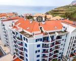 Apartamento Duplex T4+1 no Funchal para Arrendar