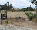 Terreno de 6 480m2 localizado na Carapinheira, Montemor o Velho