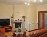 3 bedroom apartment in Landim, Vila Nova de Famalicão
