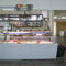 Loja Mercado Municipal de Pombal