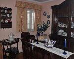 Apartment T3, 2nd Floor, Cova da Piedade, Almada