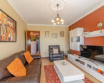 Apartamento (T2) de 3 assoalhadas, Alto da Serra / Baixa da Banheira