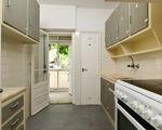 T2 Parede (Loyer), cuisine équipée, balcons fermés et excellent emplacement