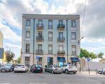 Apartamento T2 à venda na Rua da Penha de França