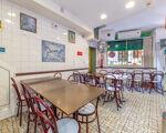 Trespasse Café Snack-Bar na Estrela