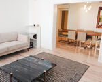 Office   Refurbished   3 Rooms   Baixa