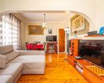 T2 Venteira - Oportunidade para habitação ou para rentabilizar