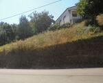 Terreno com viabilidade de construção - Ceira dos Vales.