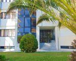 Apartamento T2 com varanda, Praia da Amorosa, Viana do Castelo