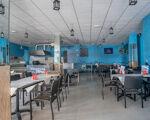 Traspaso restaurante en La Gallega