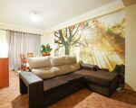 Appartement de 3 chambres avec terrasse et garage - Lousã