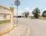 """Terreno para construção, Palmela, condomínio privado """"Casas da Quinta"""""""