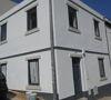 >Moradia T2+1 totalmente remodelada, situada na Cova da Piedade, Almada.