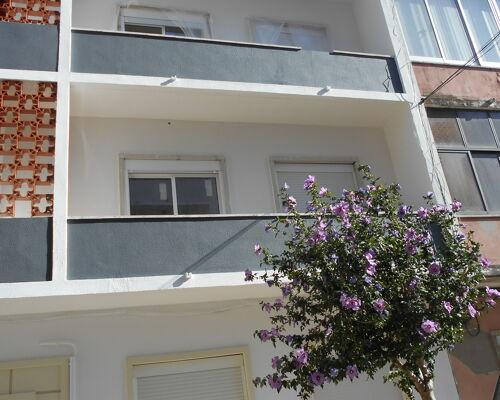 Apartamento de 3 assoalhadas em remodelação total na Cova da Piedade, ALMADA