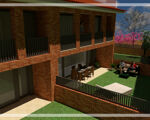 Terreno para construção moradia T4