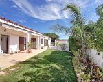 Villa avec piscine à louer à Almancil