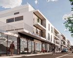 Apartamento T3 NOVO, Bloco A-E, com Terraço de 160m2 e estacionamento, Ramada, Odivelas