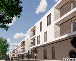Apartamento Novo, T2, lote2-Q, AB:123m2, estacionamento, Ramada, Odivelas