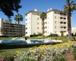 T2 para Arrendamento em condomínio com piscina e lugar de estacionamento, Vilamoura