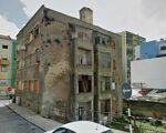 Urban building to remoledar-8 fractions T3 (4  divisions )