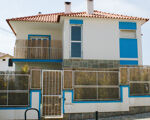Excellent House in the Center of Parede
