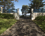 Villa T3 Ramal das Lombas, with stunning views over the sea and the parish of Mosteiros, 30 minutes from Ponta Delgada