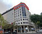 Magnífico escritório no coração de Lisboa