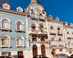 Excelente prédio localizado na Rua dos Combatentes, Coimbra