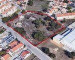 Vila Jardim, Condomínio Fechado Barreiro, lote de 12.350 m2  com projeto de construção aprovado pela CMB.