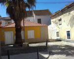 ESPAÇO MULTIUSOS NO BARREIRO (Barreiro Velho, Centro)