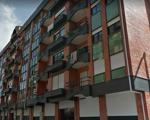 Apartamento T2 em Celas