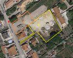 Terreno Urbano Para Construção - Azeitão