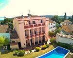 Espectacular casa colonial en Sant Pere de Ribes