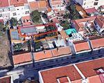Moradias para reconstrução na Baixa da Banheira (Ler com atenção)