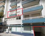 Apartamento T1 Centro de Portimão