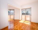 Apartamento T2 à venda em Bairro Calçada dos Mestres