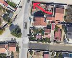 Excelente terreno urbano para venda em Vale de Milhaços, Corroios!!